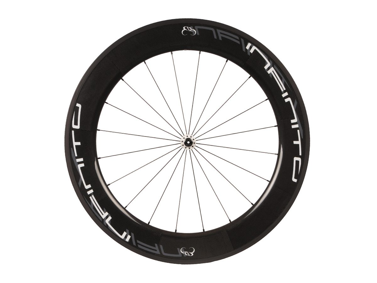 https://www.infinito-cycling.com/wp-content/uploads/2018/10/Infinito-R8C-WT-WN-1.jpg