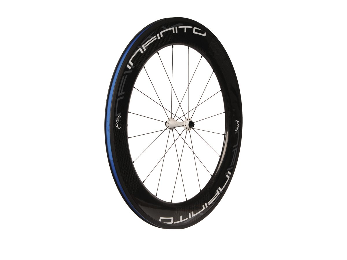 https://www.infinito-cycling.com/wp-content/uploads/2018/10/Infinito-R8C-WT-WN-2-1.jpg