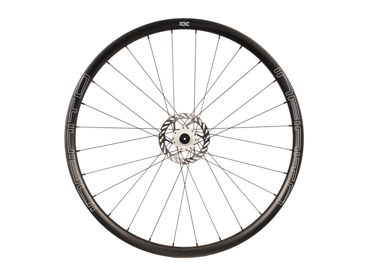 https://www.infinito-cycling.com/wp-content/uploads/2018/10/Infinito-X3C-ZM-WN-1.jpg
