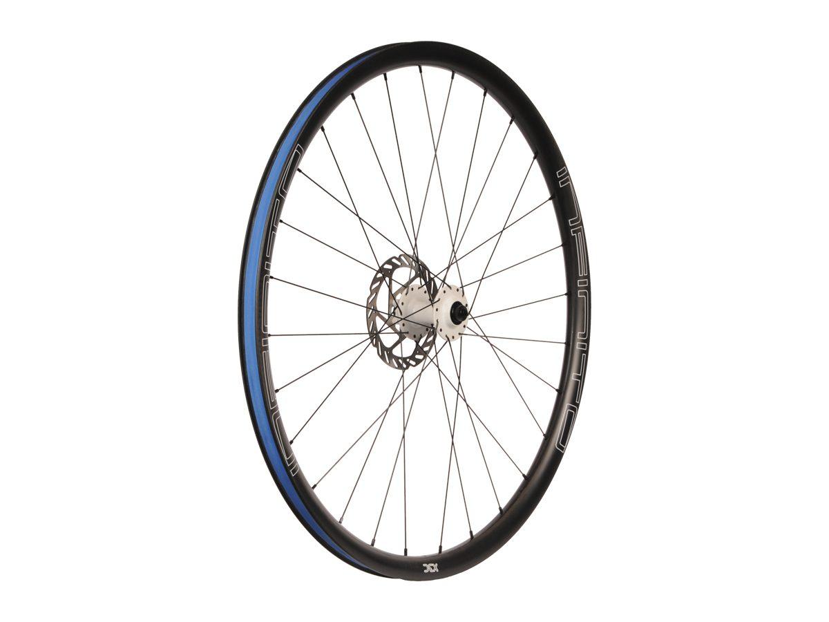 https://www.infinito-cycling.com/wp-content/uploads/2018/10/Infinito-X3C-ZM-WN-2.jpg