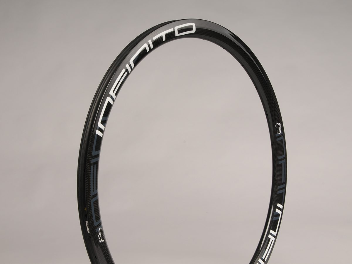 https://www.infinito-cycling.com/wp-content/uploads/2019/02/D4C-Glossy-2.jpg