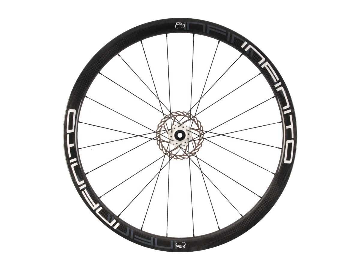 https://www.infinito-cycling.com/wp-content/uploads/2019/02/D4C-Witte-velg-Witte-naaf-Front-1.jpg