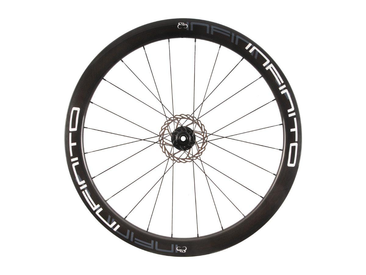 https://www.infinito-cycling.com/wp-content/uploads/2019/02/D5C-Witte-velg-Zwarte-naaf-Front-1.jpg