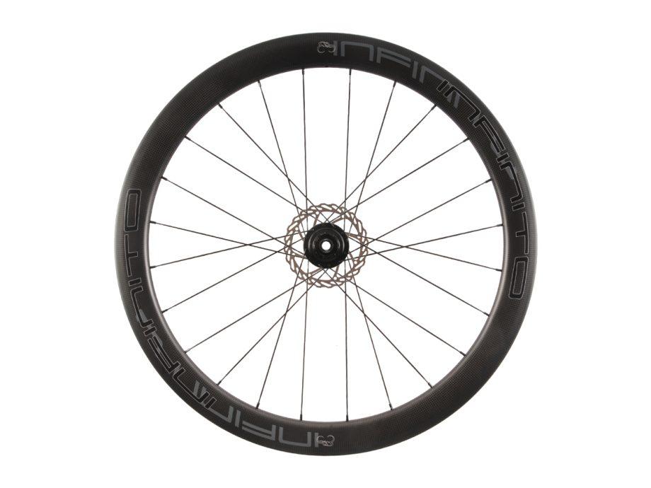 https://www.infinito-cycling.com/wp-content/uploads/2019/02/D5C-Zwarte-velg-Zwarte-naaf-Front-1.jpg