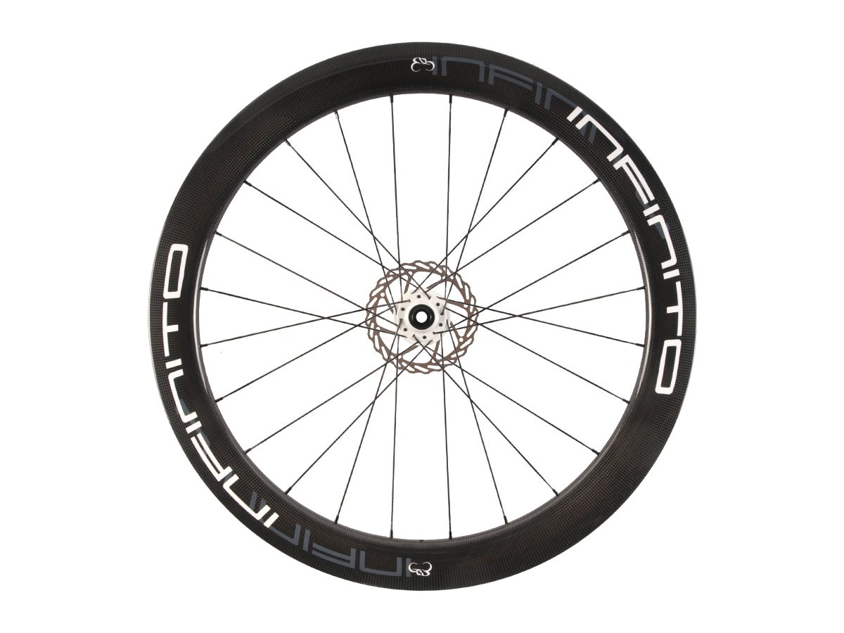 https://www.infinito-cycling.com/wp-content/uploads/2019/02/D6T-Witte-velg-Witte-naaf-Front-1.jpg