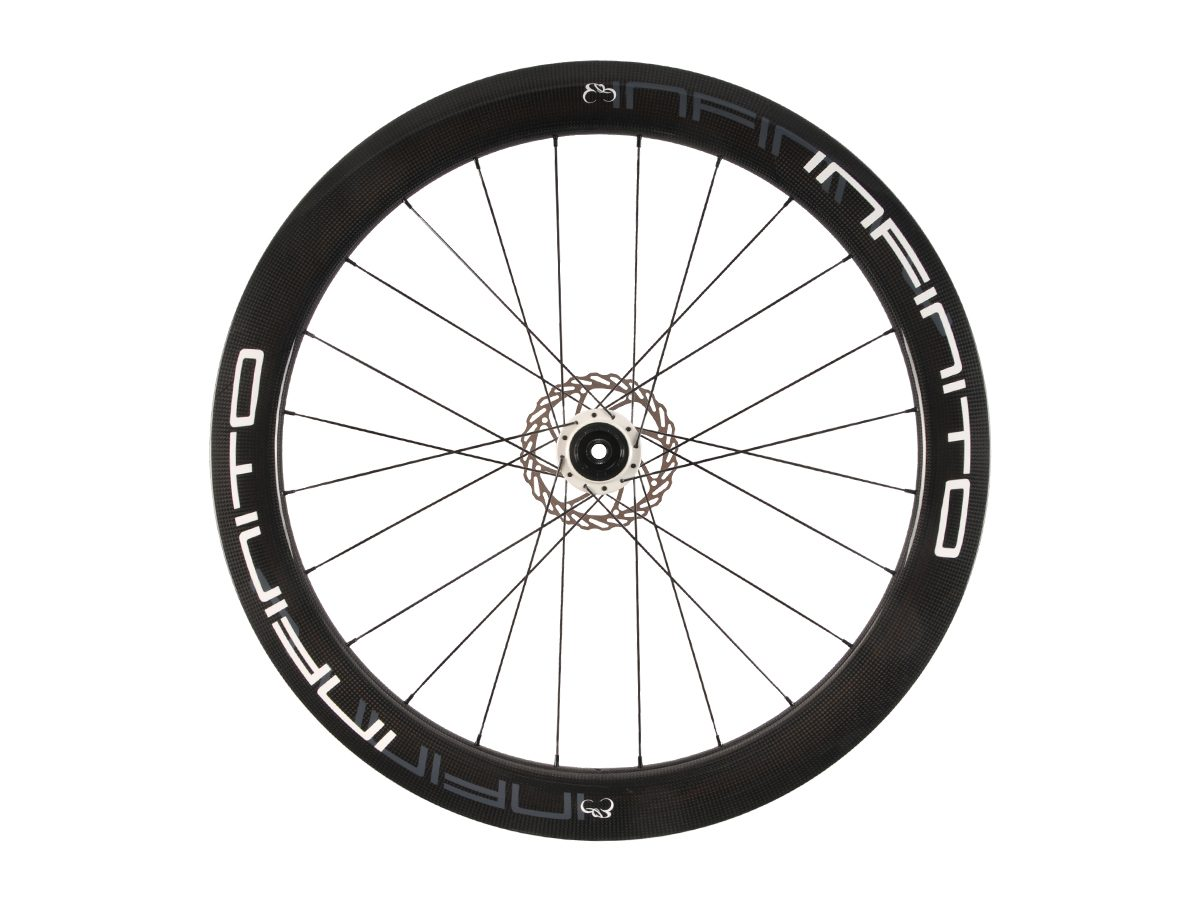 https://www.infinito-cycling.com/wp-content/uploads/2019/02/D6T-Witte-velg-Witte-naaf-Rear-1.jpg