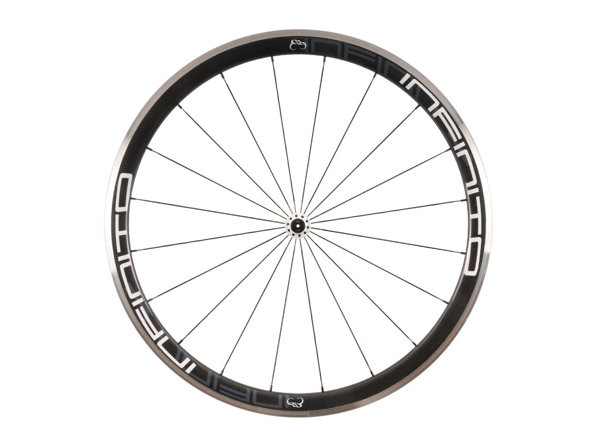 https://www.infinito-cycling.com/wp-content/uploads/2019/02/R4AC-Witte-velg-Witte-naaf-Front-1.jpg