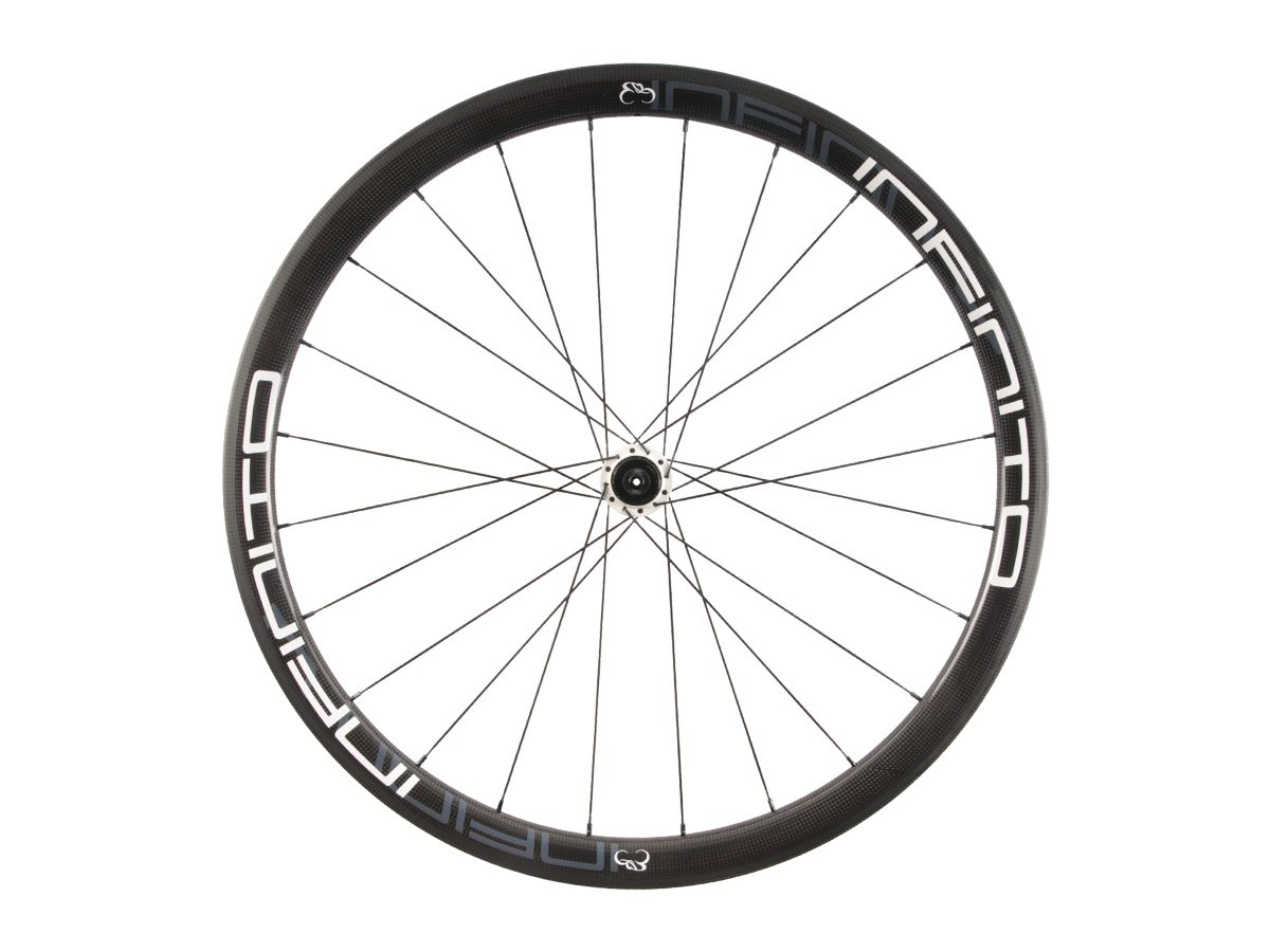 https://www.infinito-cycling.com/wp-content/uploads/2019/02/R4T-Witte-velg-Witte-naaf-Rear-1.jpg