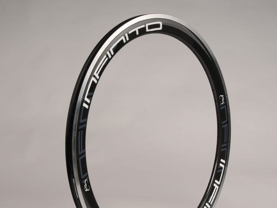 https://www.infinito-cycling.com/wp-content/uploads/2019/02/R5AC-Glossy-1.jpg