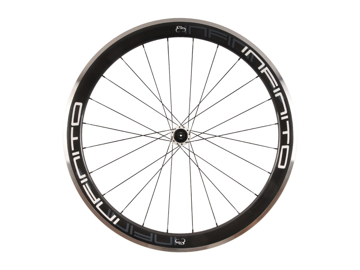 https://www.infinito-cycling.com/wp-content/uploads/2019/02/R5AC-Witte-velg-Witte-naaf-Rear-1.jpg