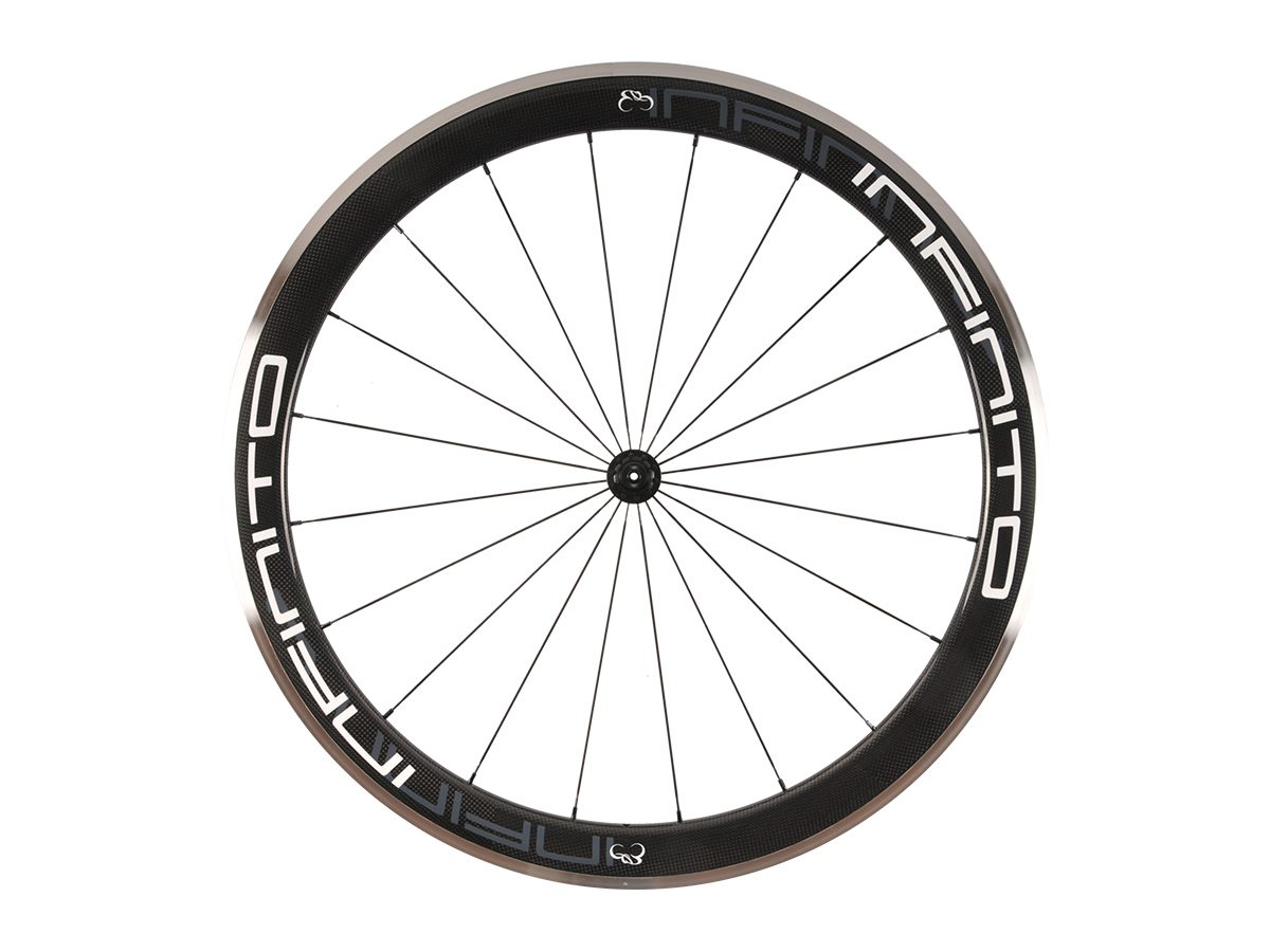 https://www.infinito-cycling.com/wp-content/uploads/2019/02/R5AC-Witte-velg-Zwarte-naaf-Front-1.jpg