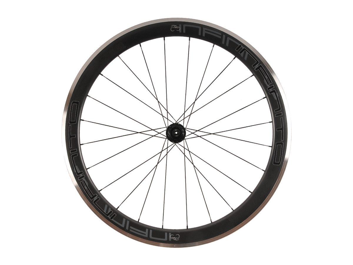 https://www.infinito-cycling.com/wp-content/uploads/2019/02/R5AC-Zwarte-velg-Zwarte-naaf-Rear-1.jpg