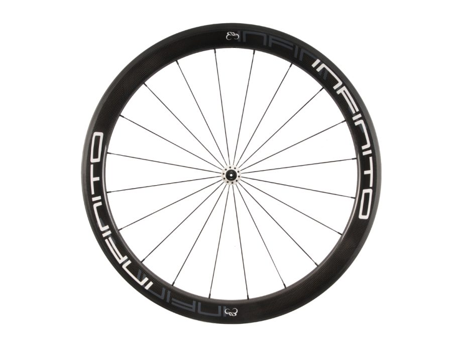 https://www.infinito-cycling.com/wp-content/uploads/2019/02/R5C-Witte-velg-Witte-naaf-Front-1.jpg
