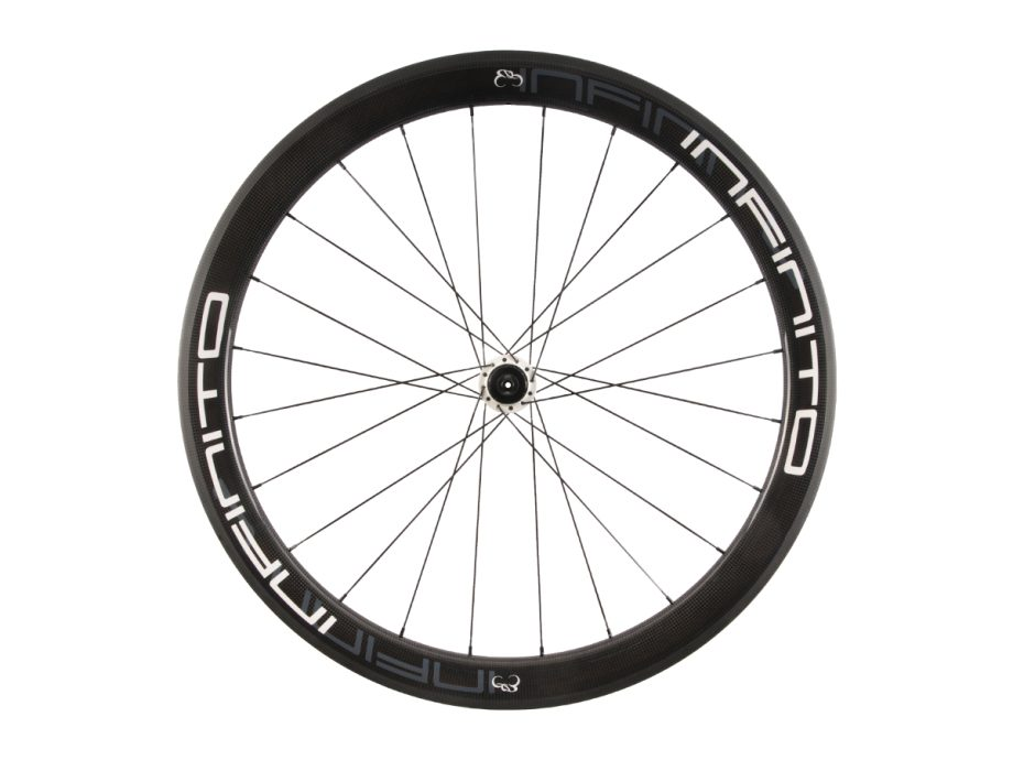 https://www.infinito-cycling.com/wp-content/uploads/2019/02/R5C-Witte-velg-Witte-naaf-Rear-1.jpg