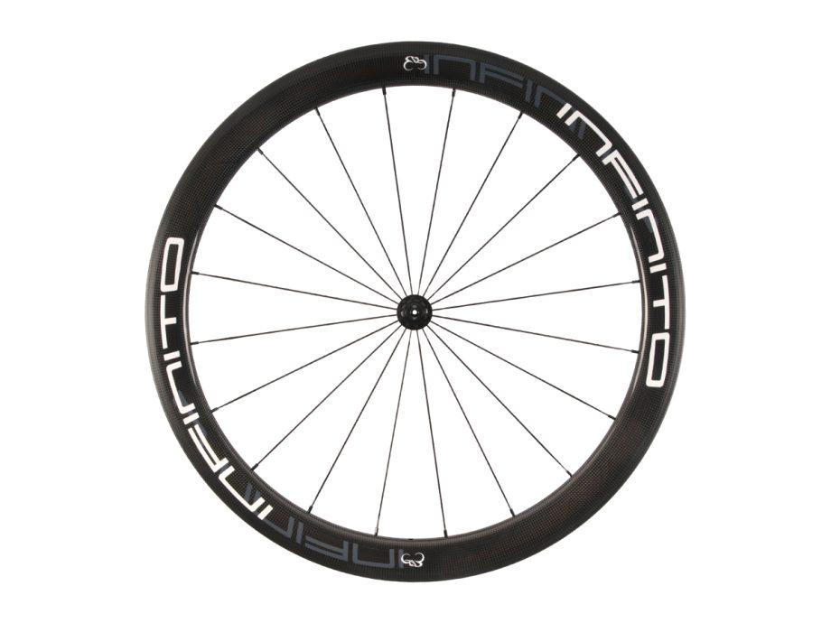 https://www.infinito-cycling.com/wp-content/uploads/2019/02/R5C-Witte-velg-Zwarte-naaf-Front-1.jpg