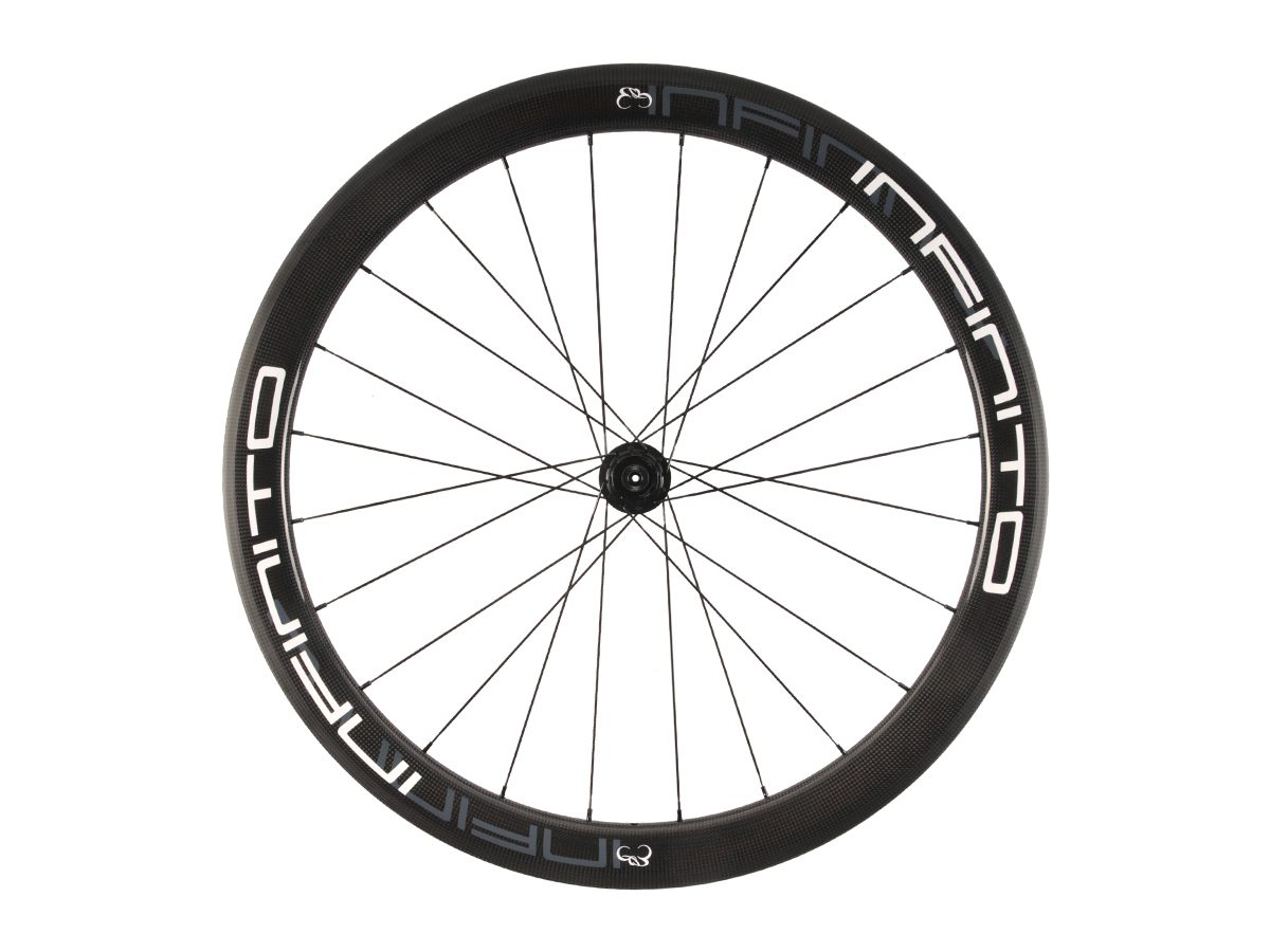 https://www.infinito-cycling.com/wp-content/uploads/2019/02/R5C-Witte-velg-Zwarte-naaf-Rear-1.jpg