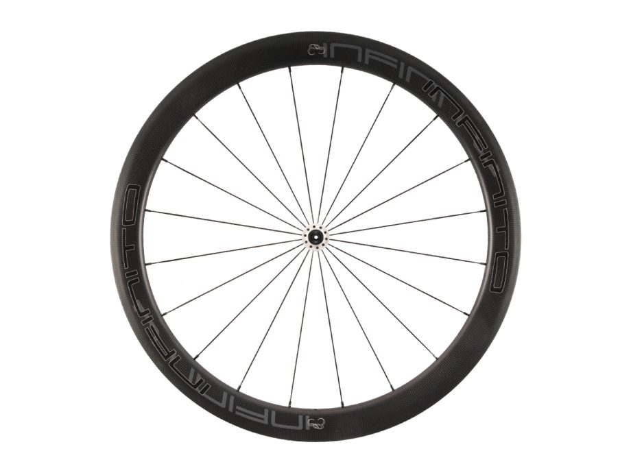 https://www.infinito-cycling.com/wp-content/uploads/2019/02/R5C-Zwarte-velg-Witte-naaf-Front-1.jpg