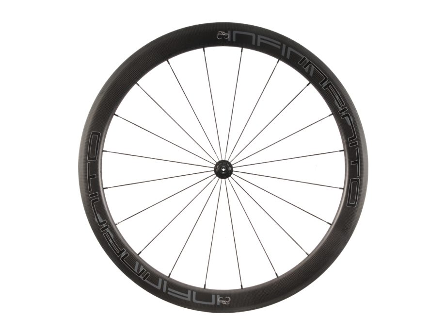 https://www.infinito-cycling.com/wp-content/uploads/2019/02/R5C-Zwarte-velg-Zwarte-naaf-Front-1.jpg