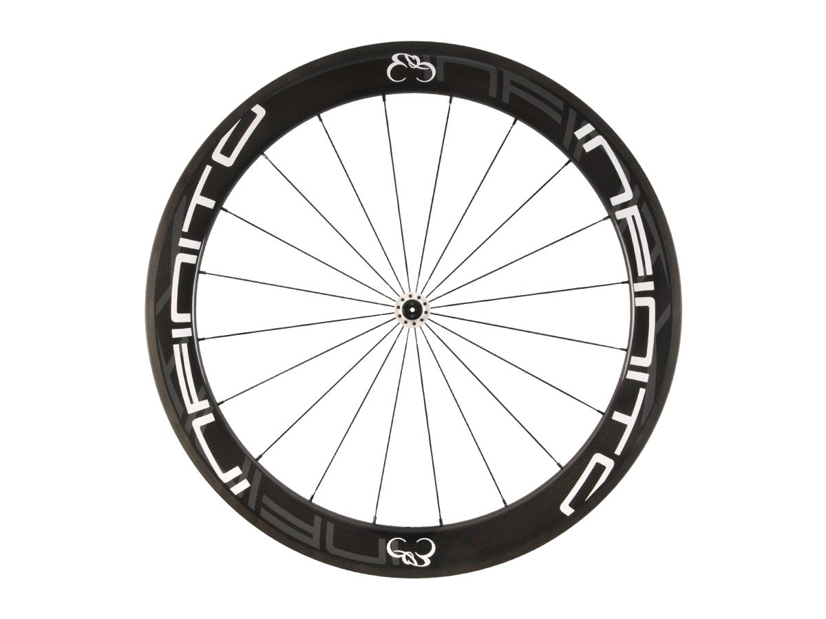 https://www.infinito-cycling.com/wp-content/uploads/2019/02/R6C-Witte-velg-Witte-naaf-Front-1.jpg