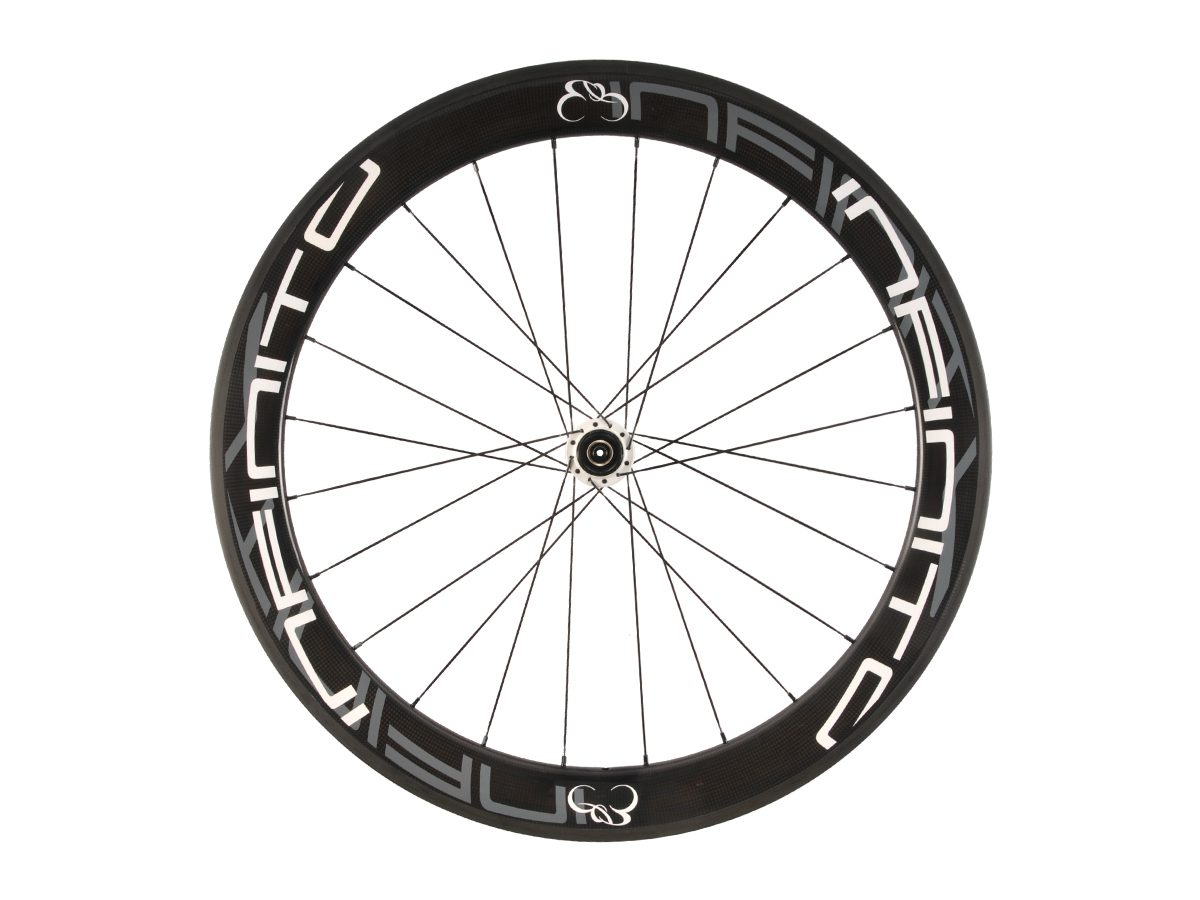 https://www.infinito-cycling.com/wp-content/uploads/2019/02/R6C-Witte-velg-Witte-naaf-Rear-1.jpg