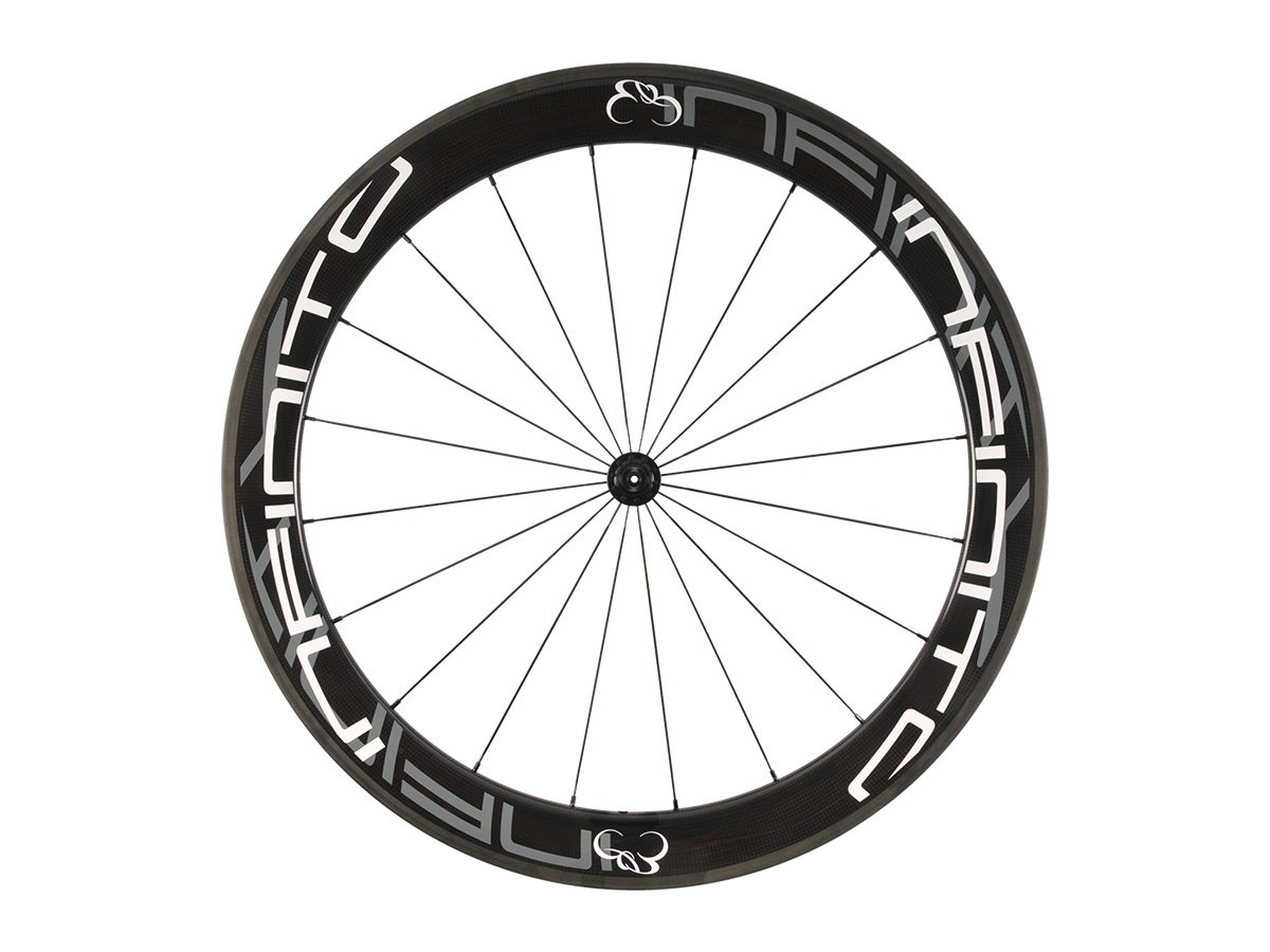 https://www.infinito-cycling.com/wp-content/uploads/2019/02/R6C-Witte-velg-Zwarte-naaf-Front-1.jpg