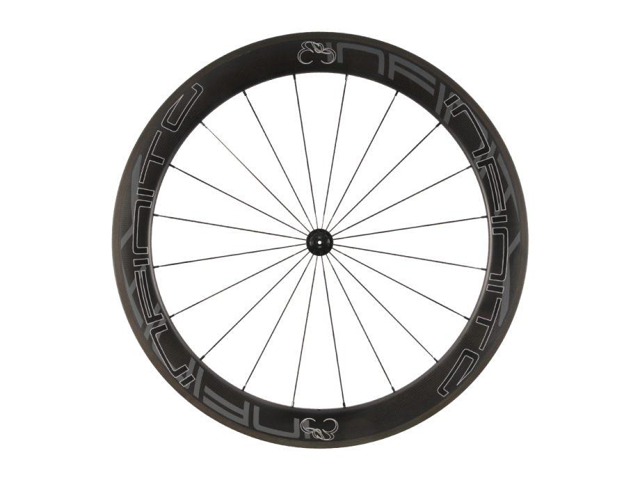 https://www.infinito-cycling.com/wp-content/uploads/2019/02/R6C-Zwarte-velg-Zwarte-naaf-Front-1.jpg