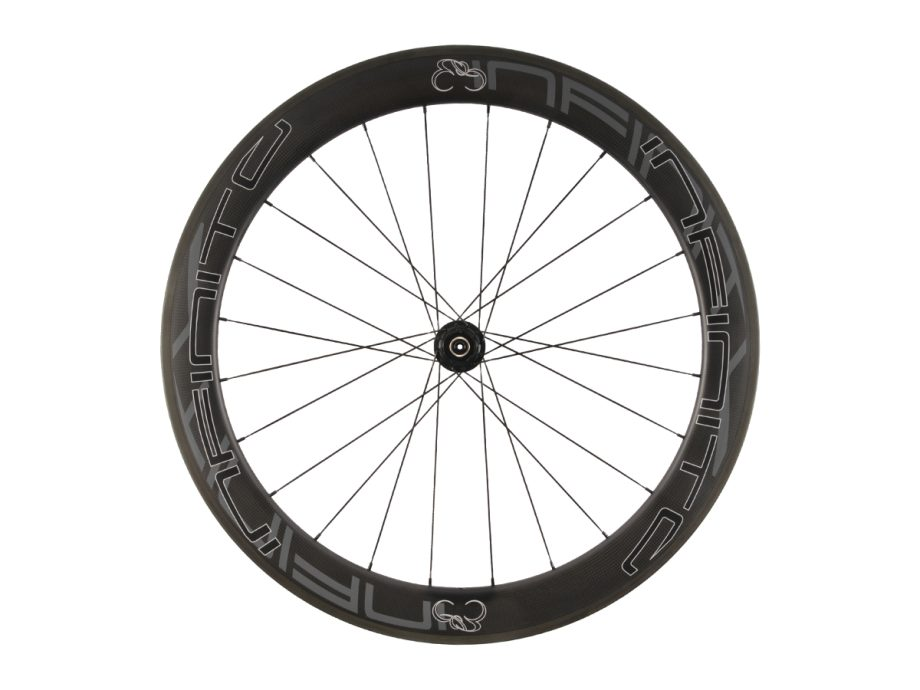 https://www.infinito-cycling.com/wp-content/uploads/2019/02/R6C-Zwarte-velg-Zwarte-naaf-Rear-1.jpg